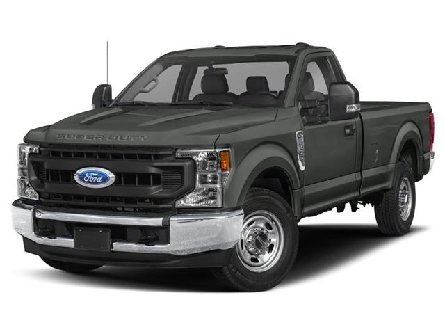 2020 Ford F-250 XLT (Stk: 20483) in Perth - Image 1 of 8