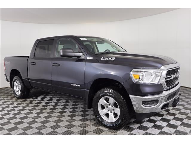 2021 RAM 1500 Tradesman (Stk: 21-23) in Huntsville - Image 1 of 27