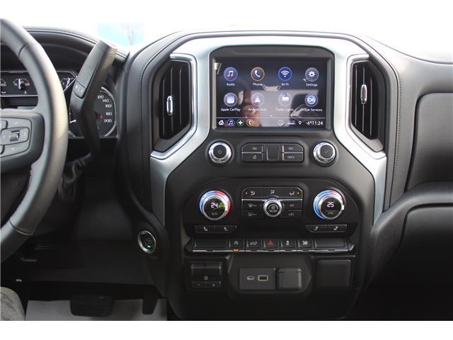 2021 gmc sierra 1500 elevation gmc multipro tailgate! for