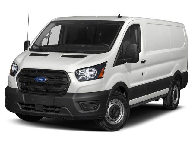 2021 Ford Transit-150 Cargo Base (Stk: 21019) in Port Alberni - Image 1 of 8