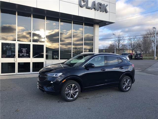 2021 Buick Encore GX Essence (Stk: 21079) in Sussex - Image 1 of 14