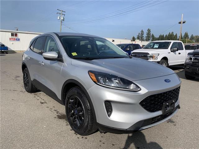 2020 Ford Escape SE (Stk: 20T164) in Quesnel - Image 1 of 15