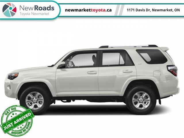 2021 Toyota 4Runner Base (Stk: 35853) in Newmarket - Image 1 of 1