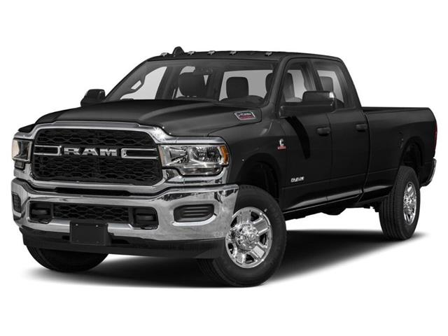 2020 RAM 2500 Limited (Stk: 3540) in Uxbridge - Image 1 of 3