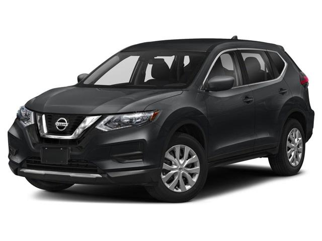 2020 Nissan Rogue  (Stk: N20677) in Hamilton - Image 1 of 8
