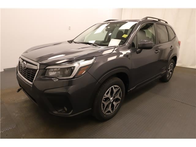 2021 Subaru Forester Touring (Stk: 221149) in Lethbridge - Image 1 of 29
