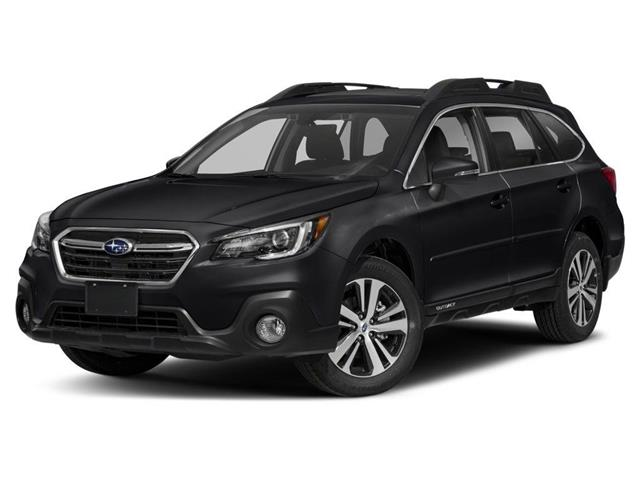 2018 Subaru Outback 2.5i Limited (Stk: 30155AO) in Thunder Bay - Image 1 of 9