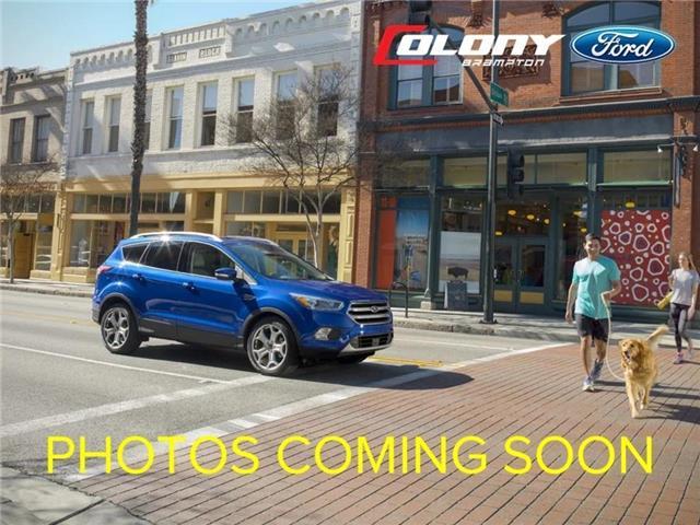 2020 Ford Escape SE (Stk: P01312) in Brampton - Image 1 of 1
