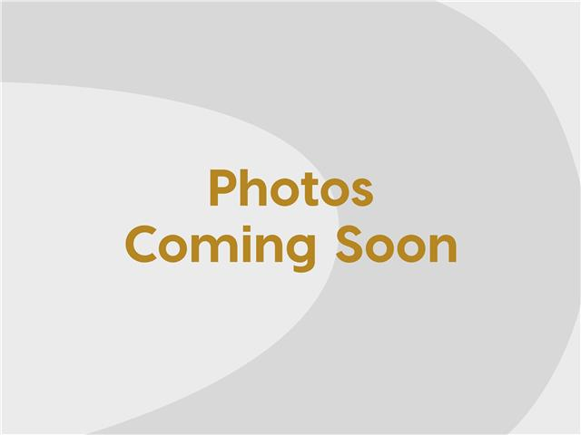 Used 2004 Nissan Titan   - Winnipeg - Birchwood Chevrolet Buick GMC