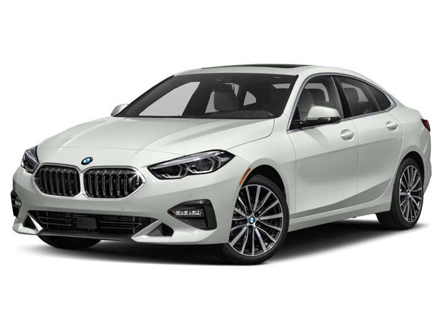 2021 BMW 228i xDrive Gran Coupe (Stk: 21409) in Thornhill - Image 1 of 9
