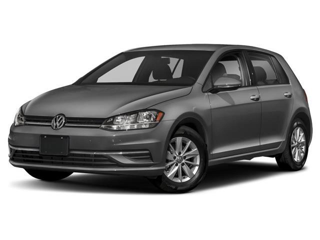 2021 Volkswagen Golf Comfortline (Stk: 71036) in Saskatoon - Image 1 of 9