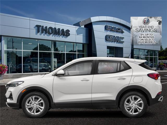 2021 Buick Encore GX Select (Stk: B53989) in Cobourg - Image 1 of 1