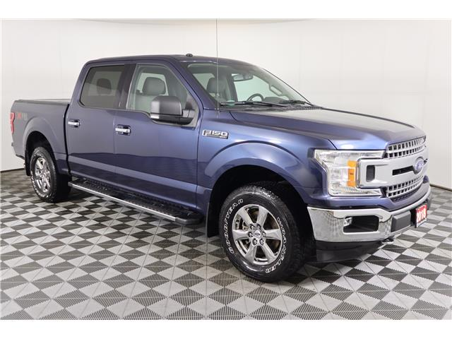 2018 Ford F-150 XLT (Stk: 220361B) in Huntsville - Image 1 of 35