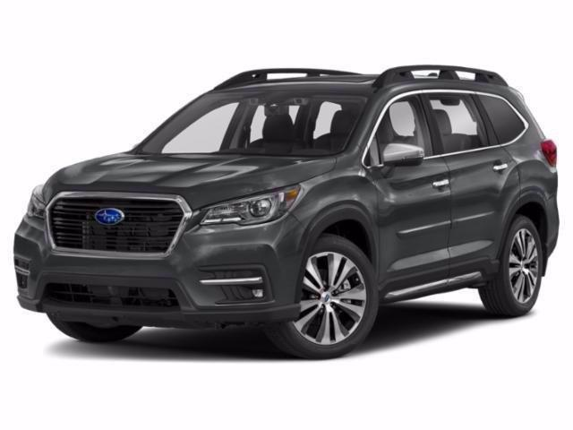 2021 Subaru Ascent Touring (Stk: S8664) in Hamilton - Image 1 of 1