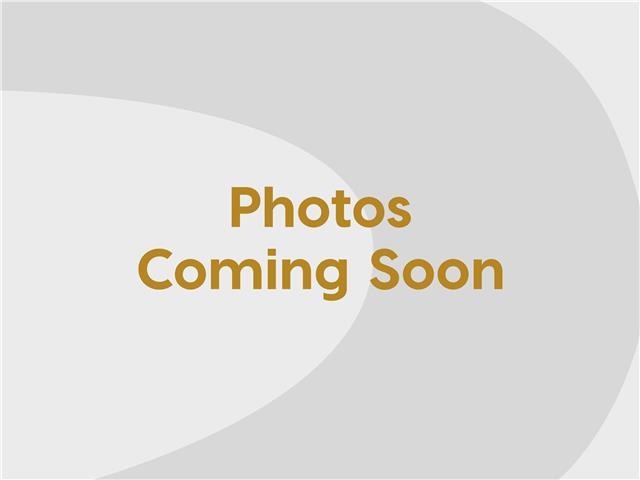 Used 2017 Chevrolet Silverado 1500 Silverado Custom Double Cab   4WD   5.3L V8 - Winnipeg - Birchwood Chevrolet Buick GMC