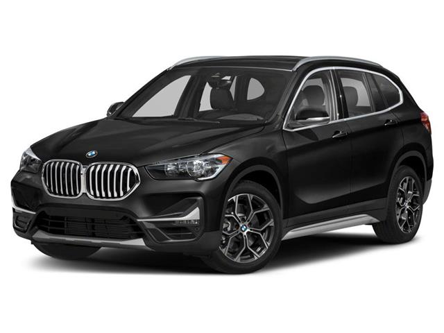 2021 BMW X1 xDrive28i (Stk: 23949) in Mississauga - Image 1 of 9