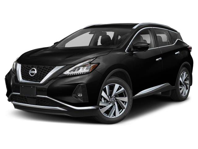 2020 Nissan Murano Limited Edition (Stk: 207073) in Newmarket - Image 1 of 9