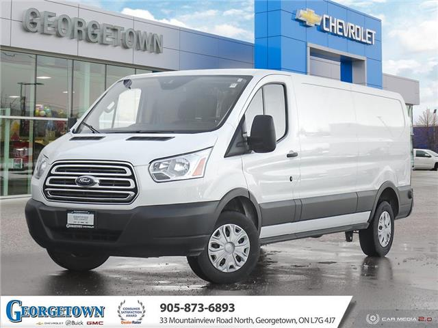 2019 Ford Transit-250 Base (Stk: 32819) in Georgetown - Image 1 of 27