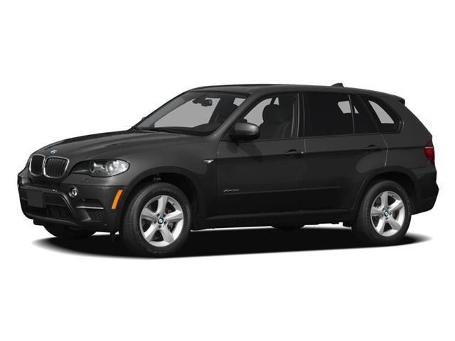2012 BMW X5 xDrive35i (Stk: 14674) in Regina - Image 1 of 1