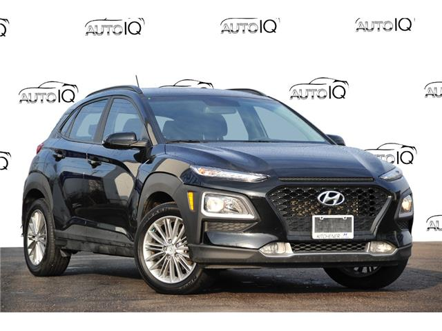 2020 Hyundai Kona 2.0L Preferred (Stk: 60437A) in Kitchener - Image 1 of 17