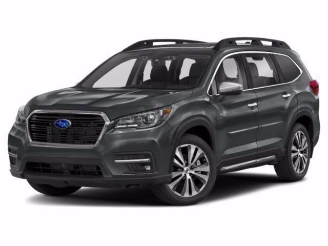 2021 Subaru Ascent Touring (Stk: S8669) in Hamilton - Image 1 of 1