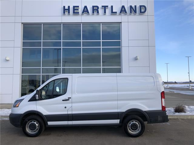 2018 Ford Transit-250 Base (Stk: B10897) in Fort Saskatchewan - Image 1 of 24