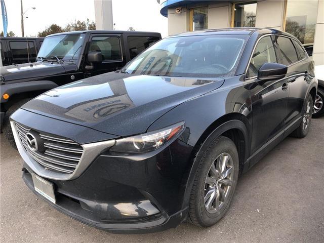 2018 Mazda CX-9  (Stk: P3230) in Toronto - Image 1 of 24