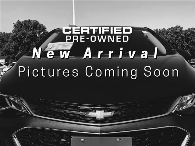 2020 Chevrolet Silverado 1500 RST (Stk: L-4444) in LaSalle - Image 1 of 2