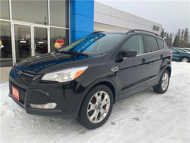 2014 Ford Escape SE (Stk: T20206A) in Sundridge - Image 1 of 12