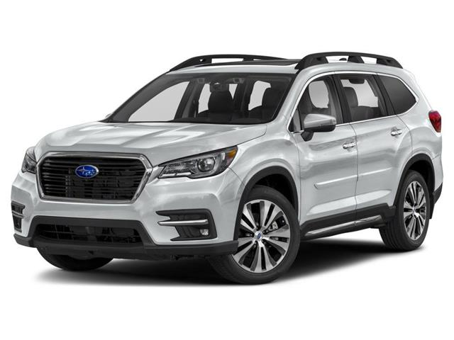 2021 Subaru Ascent Premier w/Brown Leather (Stk: N19250) in Scarborough - Image 1 of 9