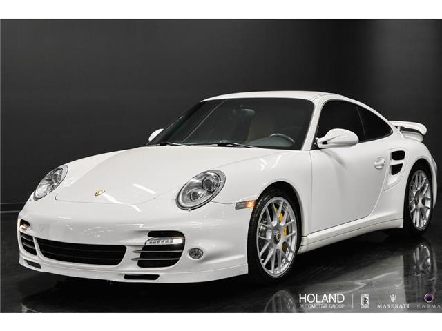 2012 Porsche 911  (Stk: WP0AD2) in Montreal - Image 1 of 30