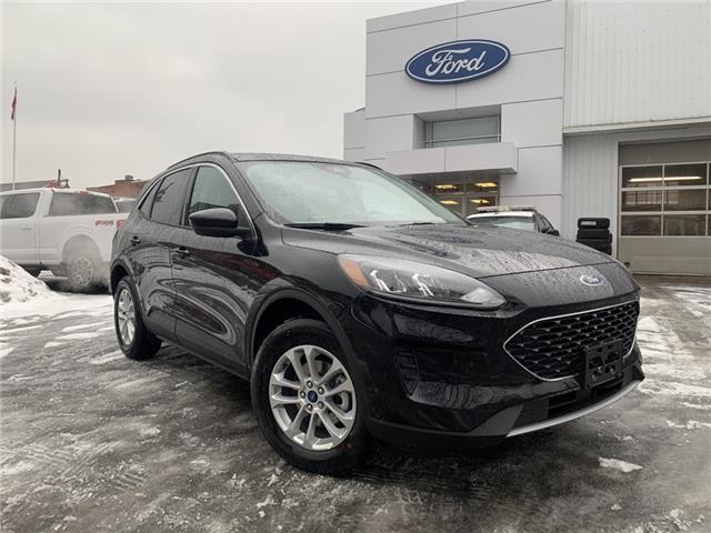 2020 Ford Escape SE (Stk: 020249) in Parry Sound - Image 1 of 20