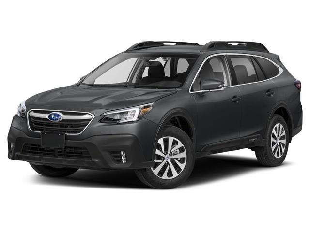 2021 Subaru Outback Convenience (Stk: 30170) in Thunder Bay - Image 1 of 9