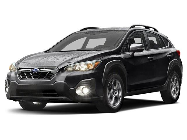 2021 Subaru Crosstrek Outdoor (Stk: S5721) in St.Catharines - Image 1 of 3