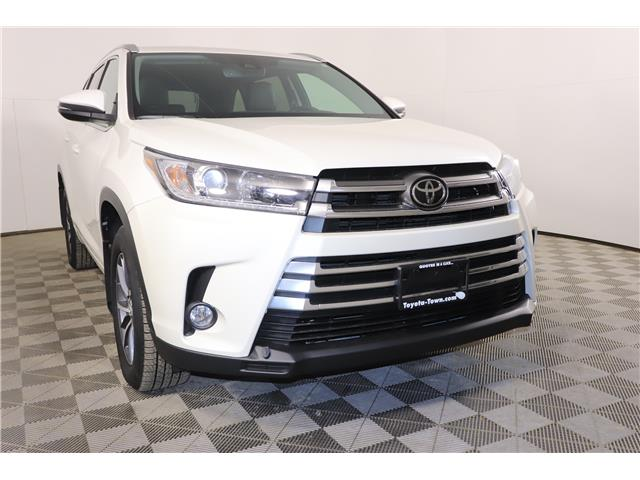 2017 Toyota Highlander XLE (Stk: X9752L) in London - Image 1 of 25