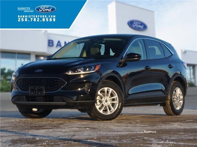 2020 Ford Escape SE (Stk: S202475) in Dawson Creek - Image 1 of 16