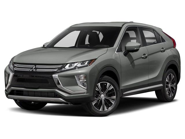 2020 Mitsubishi Eclipse Cross GT (Stk: 201720) in Fredericton - Image 1 of 9