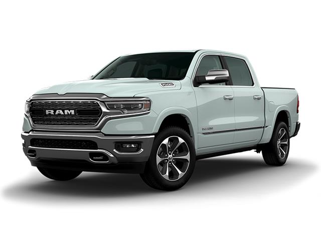 2020 RAM 1500 Limited (Stk: L009) in Renfrew - Image 1 of 1