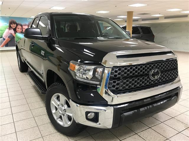 2020 Toyota Tundra SR5 (Stk: 5938) in Calgary - Image 1 of 20