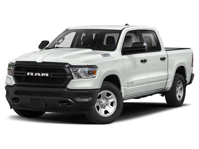 2020 RAM 1500 Tradesman (Stk: 20RM9821) in Mississauga - Image 1 of 9