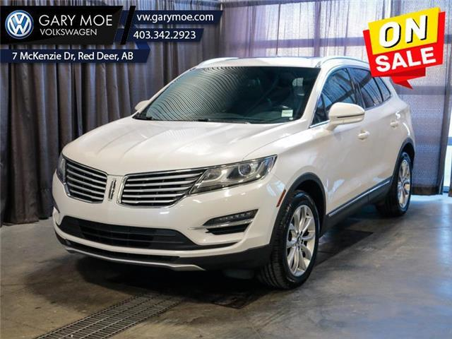 2015 Lincoln MKC BASE (Stk: 0CS3681A) in Red Deer County - Image 1 of 24