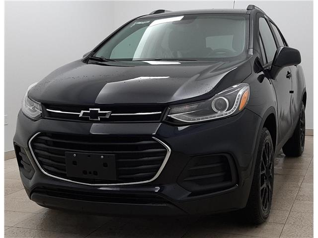 2021 Chevrolet Trax LT (Stk: 11728) in Sudbury - Image 1 of 1