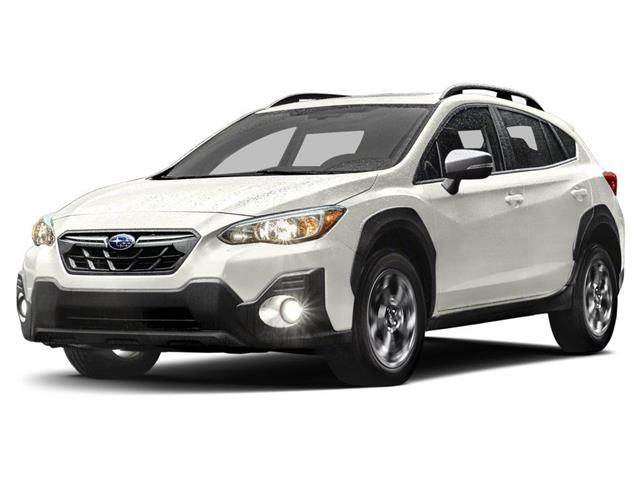 2021 Subaru Crosstrek Limited (Stk: 21-0880) in Sainte-Agathe-des-Monts - Image 1 of 3