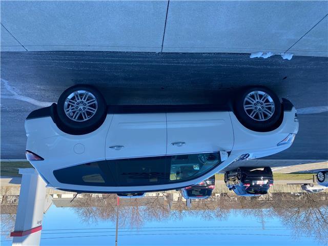 2014 Chevrolet Traverse 1LT (Stk: 619011) in Sarnia - Image 1 of 4