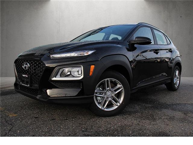 2021 Hyundai Kona 2.0L Essential (Stk: HB3-3064) in Chilliwack - Image 1 of 10