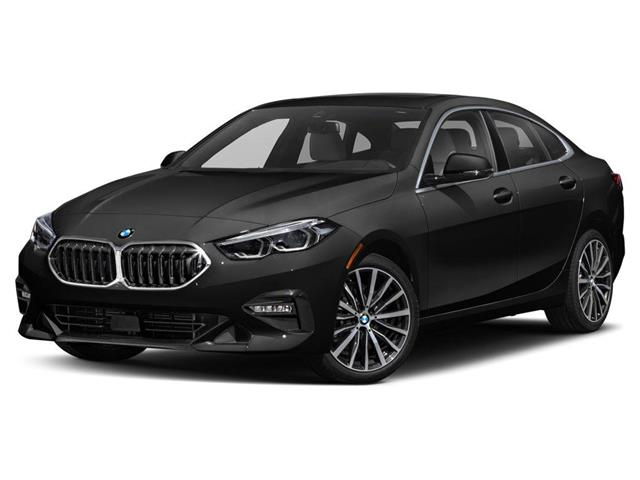2021 BMW 228i xDrive Gran Coupe (Stk: 21374) in Thornhill - Image 1 of 9