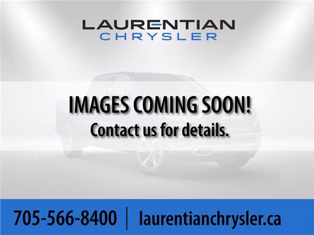 2020 RAM 2500 Laramie (Stk: 20524D) in Sudbury - Image 1 of 1