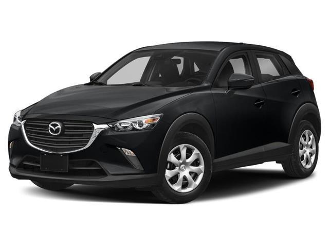 2021 Mazda CX-3 GX (Stk: 17189) in Oakville - Image 1 of 3