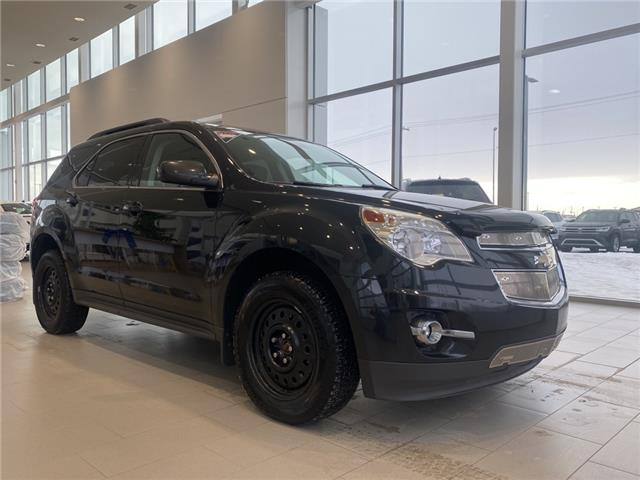 2013 Chevrolet Equinox 1LT (Stk: 70228A) in Saskatoon - Image 1 of 25