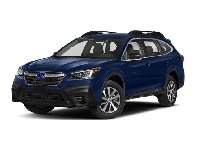 2021 Subaru Outback Convenience (Stk: 30190) in Thunder Bay - Image 1 of 9